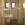 Waschraum 2. Stock